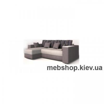 Купить Диван угловой KOMBI 1 Vesna . Фото
