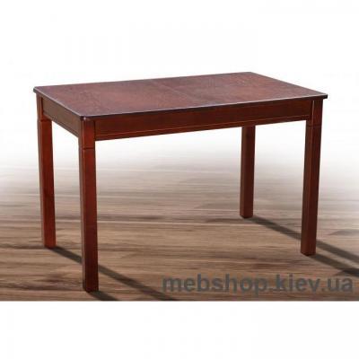 Стол обеденный Персей Микс Мебель