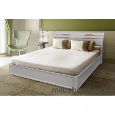 Купить Кровать Мария с подъемным механизмом Микс Мебель. Фото