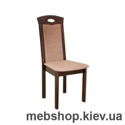 Стул Честер