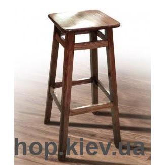 Табурет барный h=800 Микс Мебель