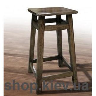 Купить Табурет барный h=600 мм Микс Мебель. Фото