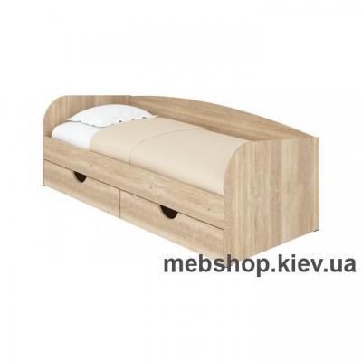 Кровать Соня-3 Пехотин