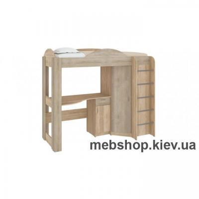 Ліжко Орбіта Пєхотін