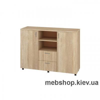 Комод Пехотин К-4+2