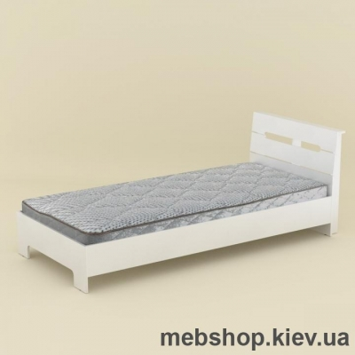 Кровать Стиль-90 Компанит