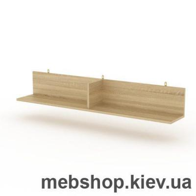 Купить МС Полка-2 (Модульная система Стиль) Компанит. Фото