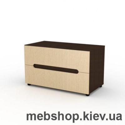 Купить МС ТВ-4 (Модульная система Стиль) Компанит. Фото