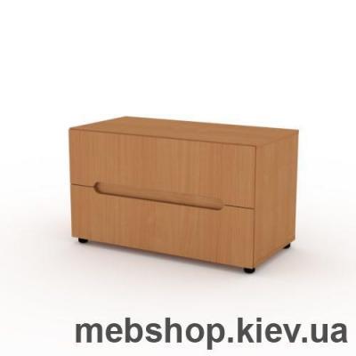 МС ТВ-4 (Модульная система Стиль) Компанит