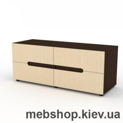 Купить МС ТВ-5 (Модульная система Стиль) Компанит. Фото