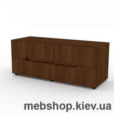 МС ТВ-5 (Модульная система Стиль) Компанит
