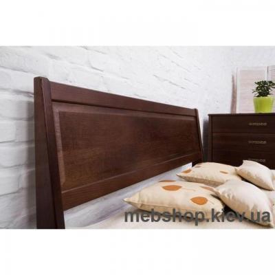 Кровать Сити Микс Мебель