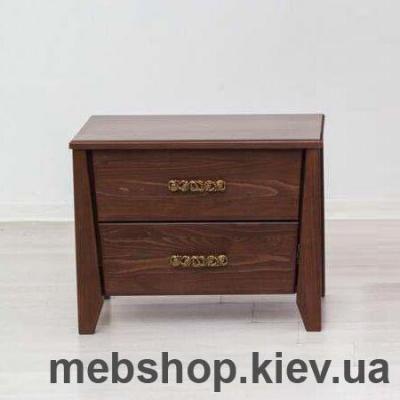 Купить Тумба Сити Микс Мебель. Фото
