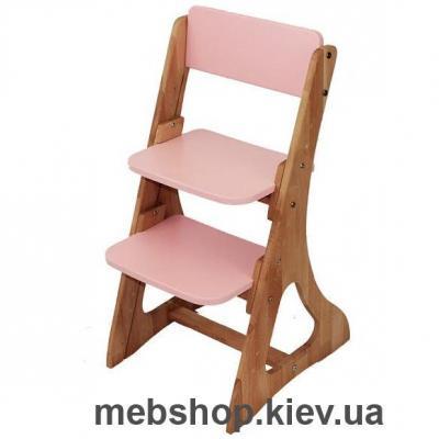 детский растущий стул моблер