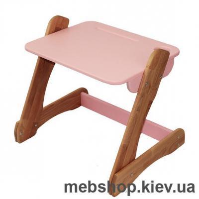столик и стульчик моблер
