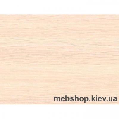 Прихожая Европейская (комплект ВТ-3901) Комфорт Мебель