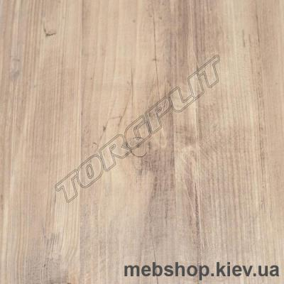 Стол рабочий Ромбо (Металл-Дизайн)