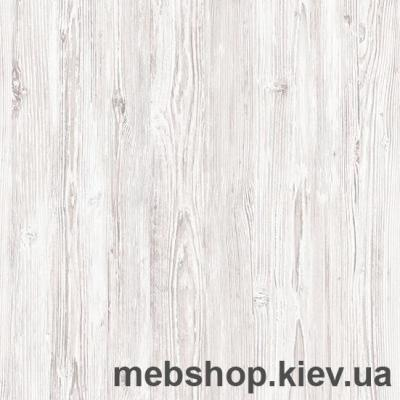 Стеллаж Лонг 3 Квадро (Металл-Дизайн)