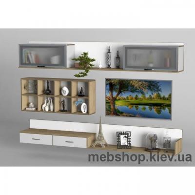 Купить Гостиная-207 Тиса. Фото