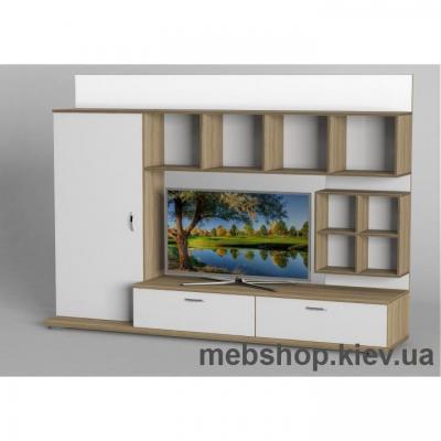 Гостиная-225 Тиса