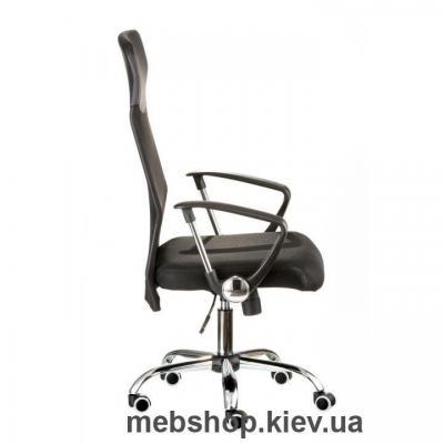 Кресло Special4You Supreme black (E4862)