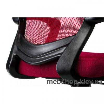 Кресло Special4You Marin red (E0932)