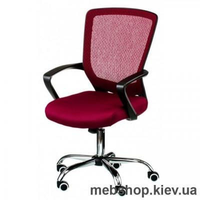 Кресло Special4You Marin red (E0932)