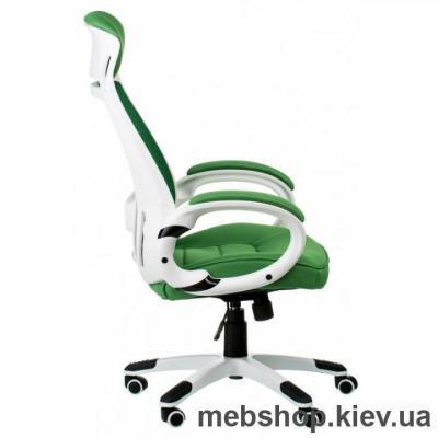 Кресло Special4You Briz green (E0871)