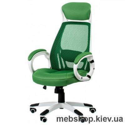Кресло Special4You Briz green (E0871)
