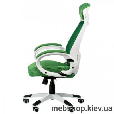 Кресло Special4You Briz green(E0871)