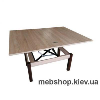 Стол-трансформер Баттерфляй Неман