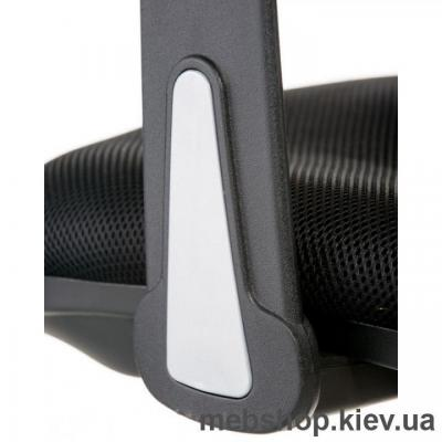 Кресло Special4You Mist black (E5661)