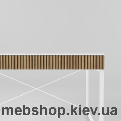 Рабочий стол ARRIS | Дизайнерская мебель ESENSE