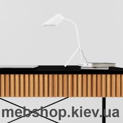 Дизайнерский рабочий стол Дизайнерская мебель ESENSE
