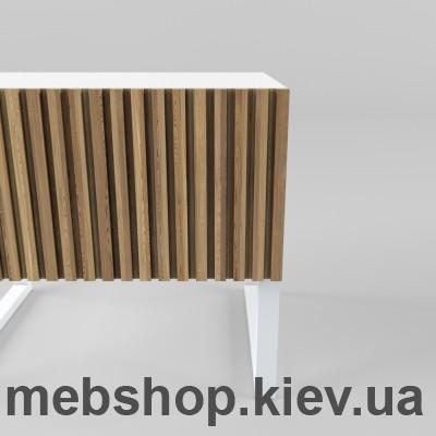 Тумба прикроватная ARRIS | Дизайнерская мебель ESENSE