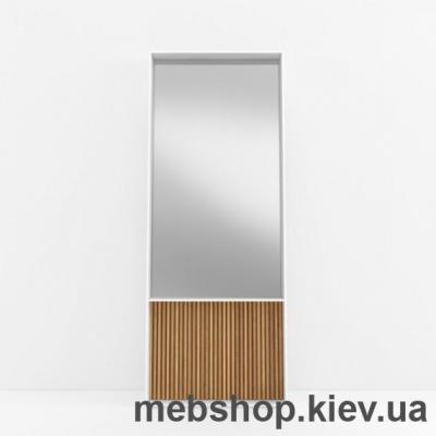 ARRIS Nordic Зеркало Дизайнерская мебель