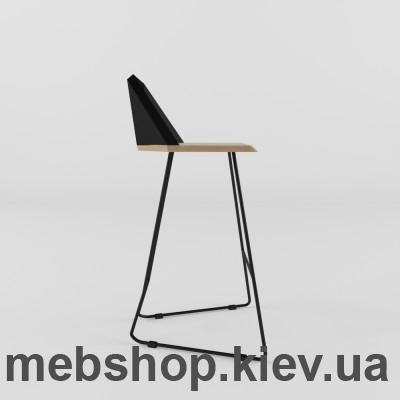 Дизайнерский барный стул