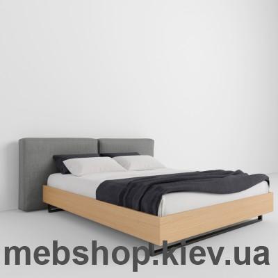 Кровать в спальню BOZZ