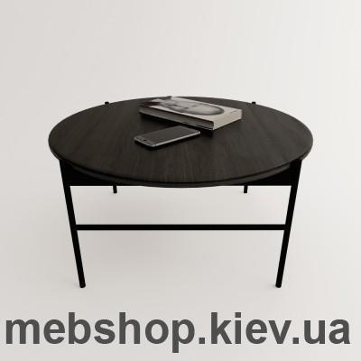 Журнальный стол ULTRA | Дизайнерская мебель ESENSE