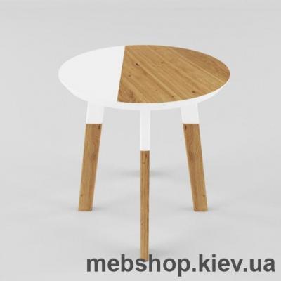 Купить Табурет CUT | Дизайнерская мебель ESENSE. Фото