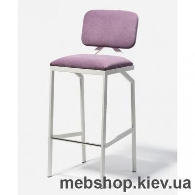 Купить Барный стул WAY | Дизайнерская мебель ESENSE. Фото