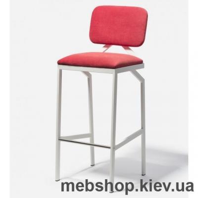 Барный стул WAY | Дизайнерская мебель ESENSE