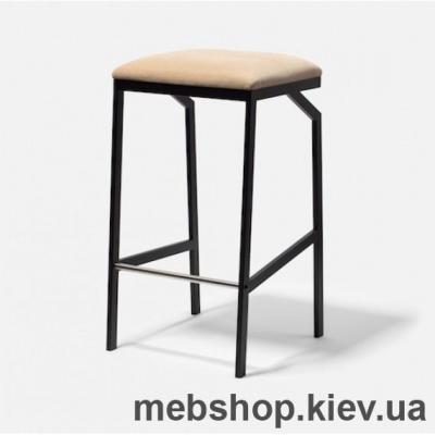 Барный табурет WAY | Дизайнерская мебель ESENSE