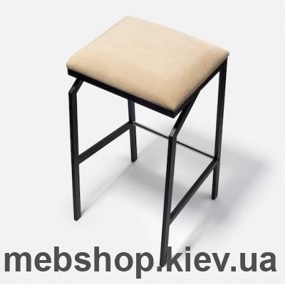 Барный табурет WAY   Дизайнерская мебель ESENSE