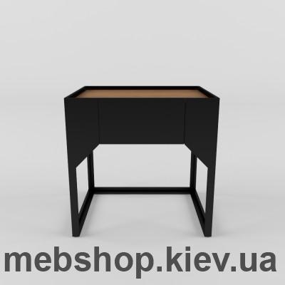 Тумба прикроватная BEVEL | Дизайнерская мебель ESENSE