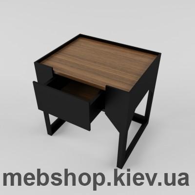Тумба Приліжкова Bevel | Дизайнерські Меблі Esense