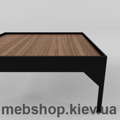 Журнальный стол BEVEL | Дизайнерская мебель ESENSE