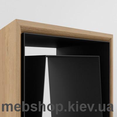 Табурет INCUT | Дизайнерская мебель ESENSE