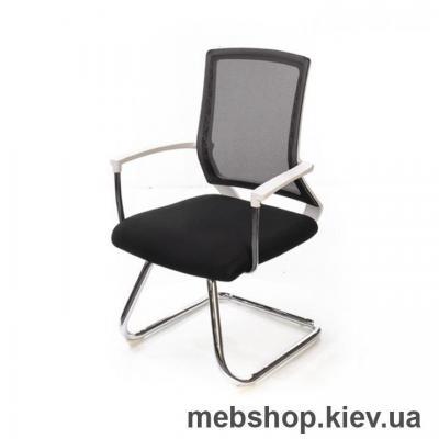 Кресло Алор (А-КЛАСС)