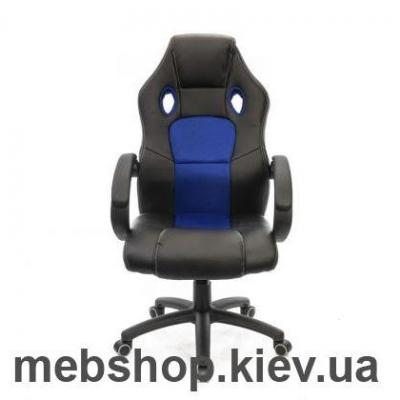 Кресло Анхель  (А-КЛАСС)